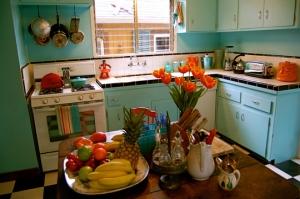 kev-kitchen_0165_rect540