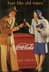 coca-cola-just-like-old-times